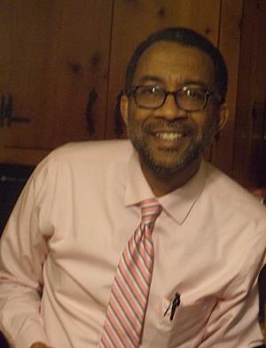 Gregory O.